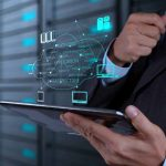 Cinco claves para comenzar a ahorrar en infraestructura TI