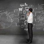 ¿Cómo saber si tu CIO es el adecuado para ti?