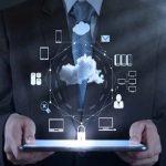 Cómo el Cloud Computing puede facilitar tu trabajo (y la vida)