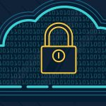 Tus datos en la nube puede salvar tu negocio