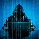 Ciberataques en México crecieron 35 por ciento en 2018