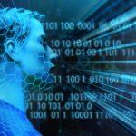 """""""Deep locker impulsado por inteligencia artificial"""""""