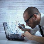 """""""4 Razones por las que debes de programar con un framework"""""""
