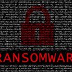 Cinco consejos para prevenir un ataque de ransomware o secuestro de datos