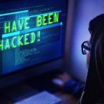 ¿Pagar el rescate? Los abogados corporativos dicen que satisfacer las demandas de algunos hackers puede valer la pena