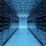 ¿Qué es un Data Center y porqué es esencial para el crecimiento de tu negocio?