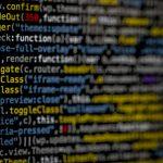 La ciberseguridad: el reto de México