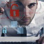 Respuesta a incidentes- cinco claves para los CISO